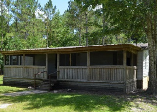 Foreclosure in Jacksonville 32218  OWENBY LN - Property ID: 4007758
