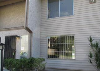 Foreclosure in Orlando 32839  LYME BAY DR - Property ID: 4008942