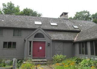 Bondville Cheap Foreclosure Homes Zipcode: 05340