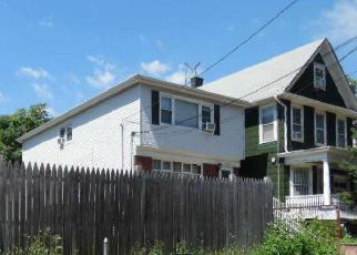 Foreclosure in Jersey City 07305  LINDEN AVE - Property ID: 4012451