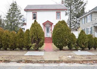 Foreclosure in Pleasantville 08232  RYON AVE - Property ID: 4014677