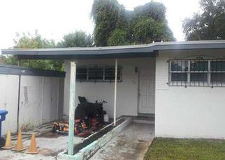 Foreclosure in Miami 33169  NW 198TH ST - Property ID: 4019674