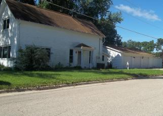 Foreclosure in Conrad 50621  N MAIN ST - Property ID: 4020205