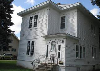 Foreclosure in Osage 50461  S 7TH ST - Property ID: 4020209