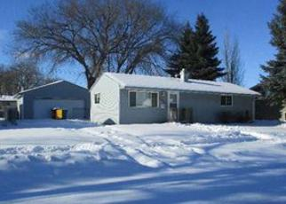 Foreclosure in Bismarck 58501 DAKOTA DR - Property ID: 4020549