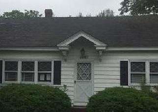 Foreclosure in Cape May Court House 08210  S ROUTE 9 - Property ID: 4020570