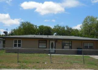 Foreclosure in San Antonio 78228  GLOBE AVE - Property ID: 4021639