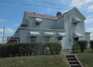 Mckeesport Cheap Foreclosure Homes Zipcode: 15133