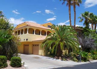 Las Vegas Cheap Foreclosure Homes Zipcode: 89128