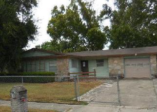 Foreclosure in San Antonio 78227  WESTPORT WAY - Property ID: 4024967