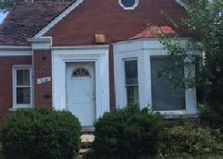 Foreclosure in Detroit 48224  BALFOUR RD - Property ID: 4030209