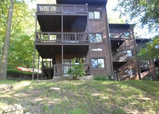 Foreclosure in Vernon 07462  DAVOS DR UNIT 1 BLDG H-8 - Property ID: 4031146