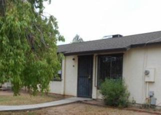 Phoenix Cheap Foreclosure Homes Zipcode: 85033