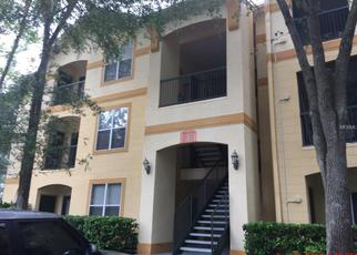 Foreclosure in Tampa 33624  PINNACLE HEIGHTS CIR APT 303 - Property ID: 4035495
