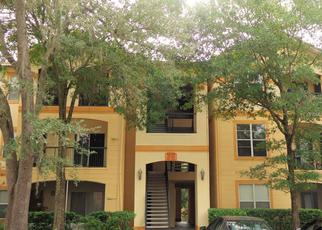 Foreclosure in Tampa 33624  PINNACLE HEIGHTS CIR APT 203 - Property ID: 4035526