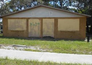 Foreclosure in Tampa 33610  E OSBORNE AVE - Property ID: 4035602