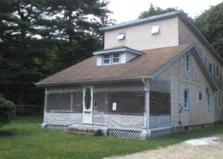 Foreclosure in Newfield 08344  PORCHTOWN RD - Property ID: 4036631