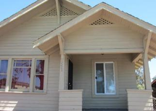 Foreclosure in San Diego 92105  43RD ST - Property ID: 4036685