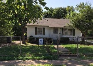 Foreclosure in Dallas 75216  MENTOR AVE - Property ID: 4038244