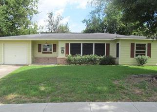 Foreclosure in Houston 77021  ODIN CT - Property ID: 4038274