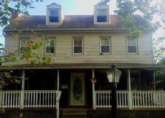Foreclosure in Pleasantville 08232  W WINDSOR AVE - Property ID: 4038365