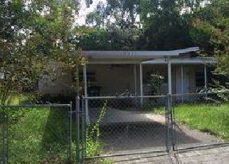 Foreclosure in Tampa 33612  N 25TH ST - Property ID: 4039505