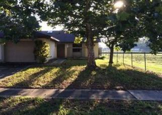 Foreclosure in Orlando 32807  TIMBER RIVER CIR - Property ID: 4045002