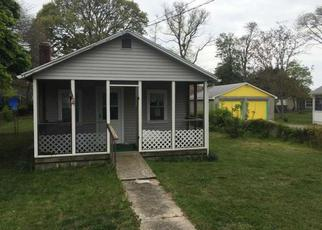 Foreclosure in Villas 08251  WOODLAND AVE - Property ID: 4045485