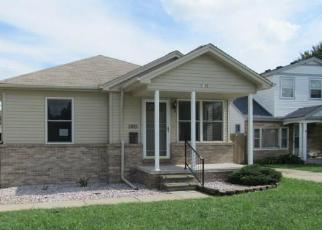 Foreclosure in Taylor 48180  HURON ST - Property ID: 4045659