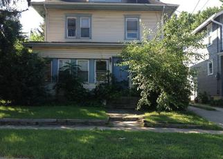 Foreclosure in Westville 08093  CROWN POINT RD - Property ID: 4047874