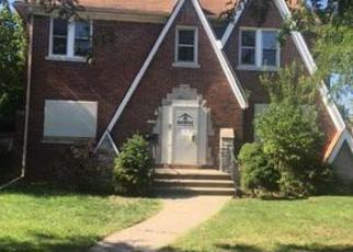 Foreclosure in Detroit 48224  E OUTER DR - Property ID: 4048161