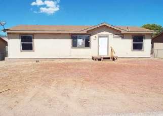 Foreclosure in Avondale 85323  W ILLINI ST - Property ID: 4049500