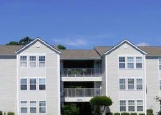Myrtle Beach Cheap Foreclosure Homes Zipcode: 29575