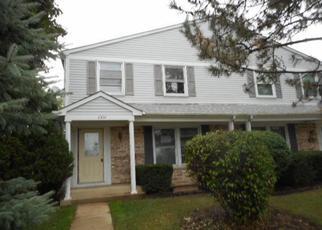 Schaumburg Cheap Foreclosure Homes Zipcode: 60194