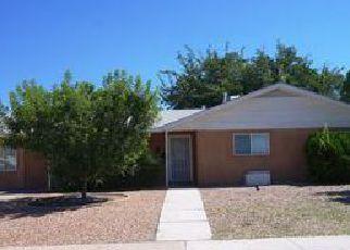 Albuquerque Cheap Foreclosure Homes Zipcode: 87110