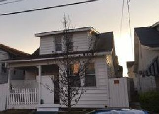 Foreclosure in Ventnor City 08406  N BRYANT AVE - Property ID: 4054033