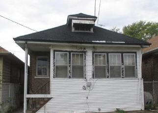 Foreclosure in Chicago 60617  S LUELLA AVE - Property ID: 4056659