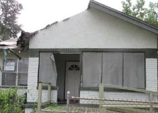 Foreclosure in Tampa 33610  E MOHAWK AVE - Property ID: 4057579