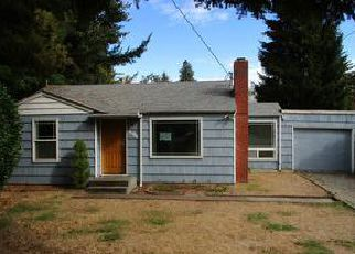 Foreclosure in Seattle 98148  S 195TH ST - Property ID: 4059413