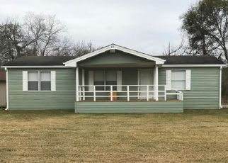 Foreclosure in Channelview 77530  BAYOU DR - Property ID: 4063284
