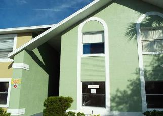 Foreclosure in Orlando 32822  PERSHING POINTE PL APT 6 - Property ID: 4063777
