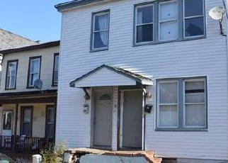 Foreclosure in Paterson 07522  JASPER ST - Property ID: 4064392