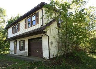Foreclosure in Vineland 08360  WHEAT RD - Property ID: 4064436