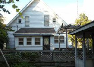Foreclosure in Indianapolis 46225  W TROY AVE - Property ID: 4067677
