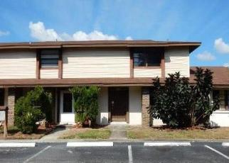Foreclosure in Tampa 33613  OAK CHACE CT - Property ID: 4067986
