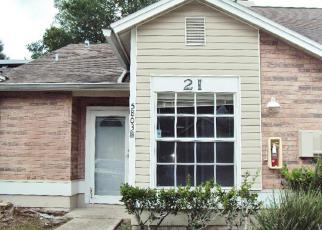 Foreclosure in Tampa 33625  RED CEDAR LN - Property ID: 4070316
