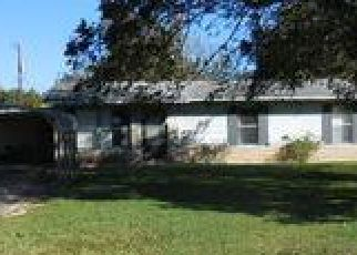 Foreclosure in San Antonio 78220  LEONIDAS DR - Property ID: 4071098