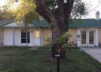 San Antonio Cheap Foreclosure Homes Zipcode: 78219