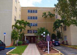 Foreclosure in Hialeah 33015  NW 186TH ST APT 2-116 - Property ID: 4076466