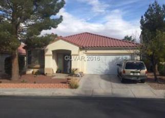 Henderson Cheap Foreclosure Homes Zipcode: 89052